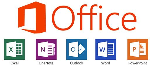 Do You Want To Download Office 365 Proplus For Students For Free Check It Out Here Microsoft Office Ms Office Office Setup