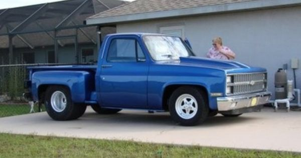 I Eng Frt Light furthermore Interior Web further F moreover Large as well D Ec D B Fb F Chevy Trucks Sexy Cars. on 73 chevy stepside truck
