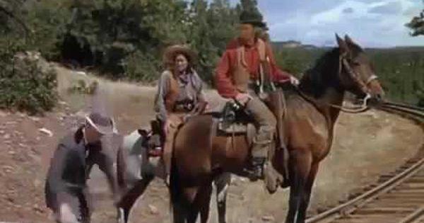 Filmes Antigos Completos Dublados De Faroeste 24 Filmes Antigos