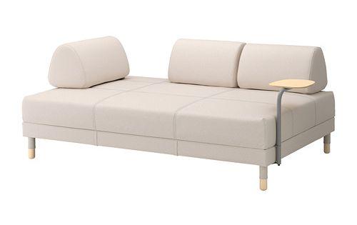 Buy Furniture Malaysia Online Furniture Home Ideas Ikea Bed Sofa Sofa Bed