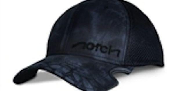 Robot Check Hats Classic Hats Hat Fashion