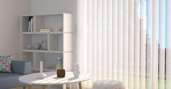 store californien sur mesure 89 ou 127 mm stores id es pour le sejour. Black Bedroom Furniture Sets. Home Design Ideas