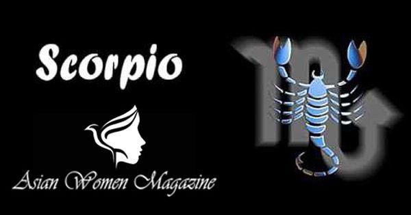 Scorpio Star In Urdu Burj Aqrab Personality And Characteristics برج عقرب Beauty Tips For Women Beauty Hacks Lips Scorpio Star Minimalist Beauty Routine