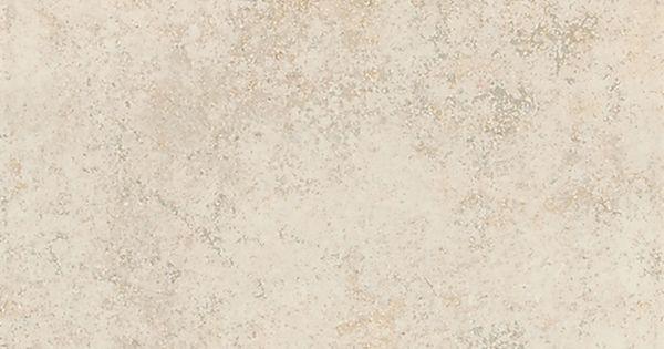 Dal Tile Brixton Bone Tile Flooring Pinterest