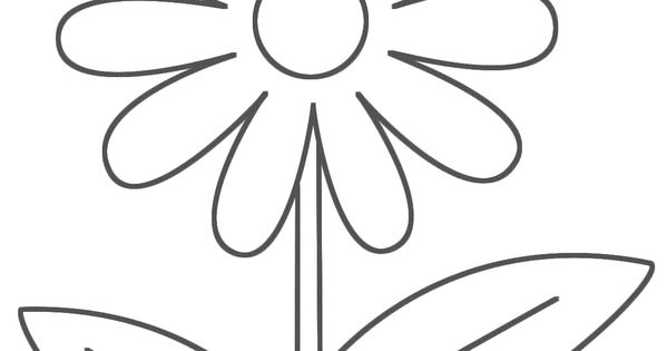 Coloring pages printable coloring pages free coloring pages coloring - Newcardesktopwallpaper Free Printable Flower Coloring