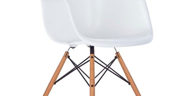 Eames DAW stoel met geelachtig esdoorn onderstel Be  : cdc0cee2d33c50285eed8aed4c556090 from www.pinterest.com size 600 x 315 jpeg 12kB