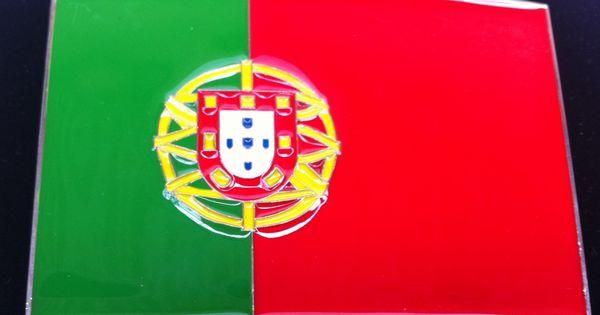 portugueseflag