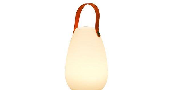 Een Mooie Designlamp Voor Op De Camping In Je Tuin Of Op Het Terras Dat Is De Cosy Lamp Florac De Florac Van Human Comfort Lampen Buitenlampen Feestje Tuin