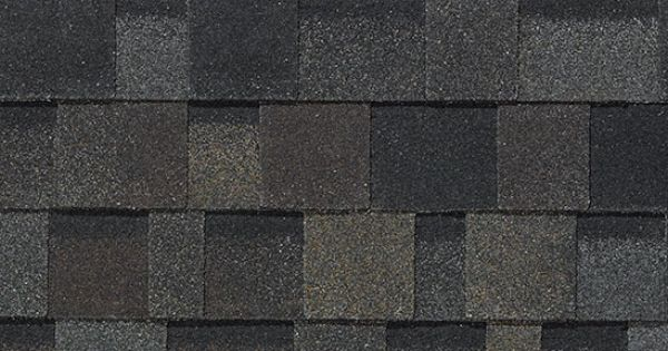 Iko Architectural Roofing Shingles Dynasty Glacier