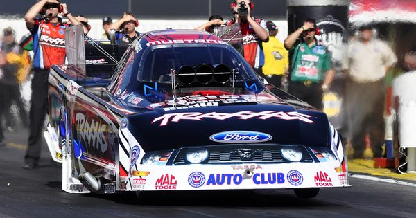 courtney force funny car 2012 by nuts and funny picture the nuts net drag racing pinterest. Black Bedroom Furniture Sets. Home Design Ideas