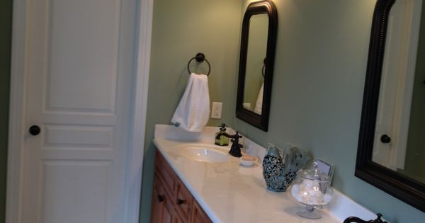 Sherwin Williams Sw 6178 Clary Sage Color Schemes