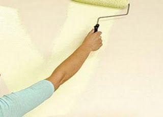 Cara Mencampur Cat Tembok Dengan Air Campuran Cat Tembok Agar Mengkilap Kumpulan Tips Cara Mencampur Cat Tembok Dengan Lem Kayu Lem Plamir Den Inspirasi Dinding
