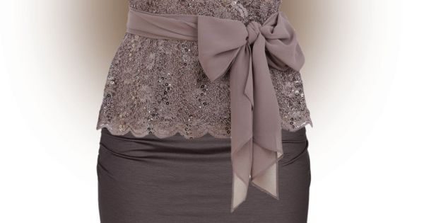 love the lace top, but color would not be good for me