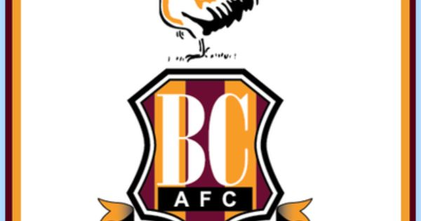 Bradford City Afc On Twitter 54 Bradford City Supporters And 2 Lincoln City Fans Came To Valley Parade 31 Years Ago Bradford City Bradford City Afc City Logo