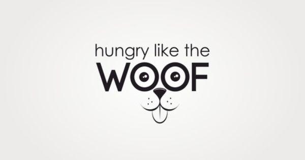 Designs Design A Fun Logo For A Holistic Pet Store Logo Design Contest Pet Store Logo Design Cool Logo