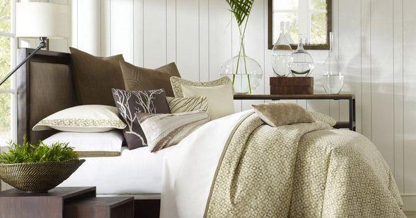 Terra II Comforter Set - Bedding Sets  Quilts - Bedroom - Furniture