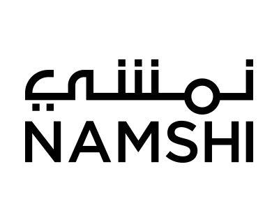 Pin By Namshi Discount On Namshi Coupon Code Coding Coupons Promo Codes