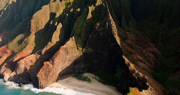 les 10 plus belles plages du monde cheap flights kauai