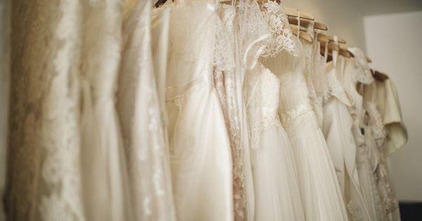 de robes de mariee a Paris - La mariee aux pieds nus  - ROBES DE ...