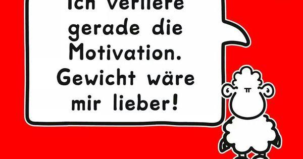 whit monday auf deutsch