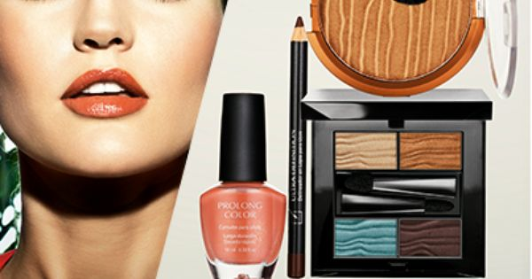 maquillaje yanbal , Buscar con Google