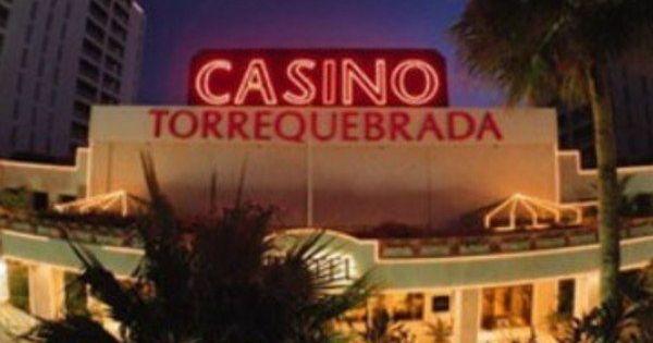 Casino torrequebrada poker 2012 remove casino on net