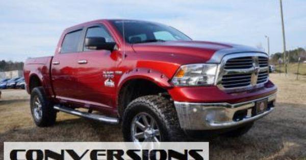 2014 Lifted Ram 1500 Big Horn Rocky Ridge Altitude Lifted Ram Ram Trucks For Sale Dodge Trucks Ram