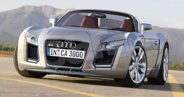 audi cars tips for choosing audi models cheap used cars pinterest audi cars and audi cars