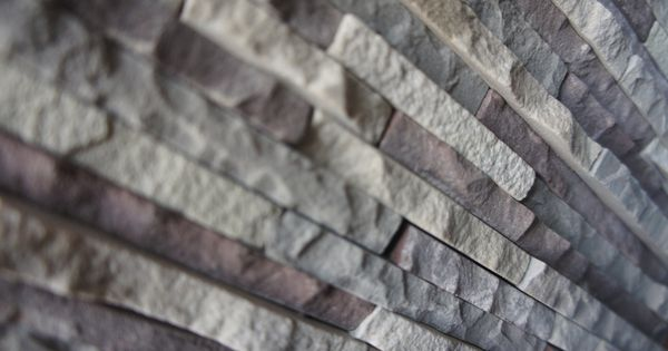 Exterior Wall Covering Idea Wall Covering Ideas Pinterest Wall Covering Ideas Exterior