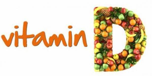 فيتامين د اهميته للجسم واضرار نقصانه او زيادته والمصادر الغذائية الغنية به Vitamin D Vitamin D Foods Vitamins