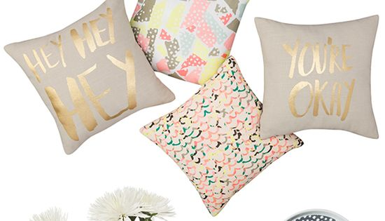 Oh Joy For Target Home Decor Oh Joy For Target Pinterest Target Bedrooms And Room