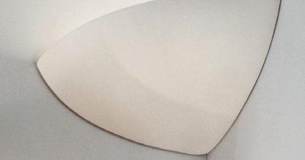 Luxury Lighting proudly offers Kolarz Lightings range of Corner Wall Uplighters. An range of ...