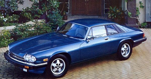 Jaguar Jaguar Car Jaguar Jaguar Xj