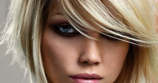 Best Haircuts for Fine Hair: How to Keep Fine Hair Looking Fabulous