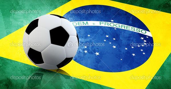 Dean soccer - YouTube