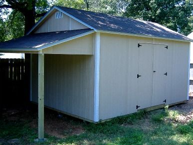 Atv Storage Shed Plans Shed With Lean To Roof Picnic Table Plans Lean To Roof Shed Plans Storage Shed Plans