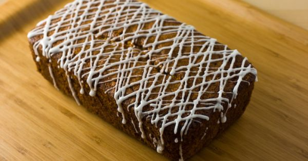applesauce cake icing | It's my party | Pinterest | Cake Icing, Spices ...