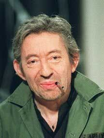 Serge Gainsbourg Variations Sur Marilou : serge, gainsbourg, variations, marilou, Serge, Gainsbourg, ♥/OO\, Profilé, Famille, Charlotte, Birkin