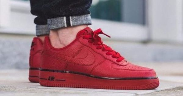 Nike Air Force 1 - $ 2.700,00 en Mercado Libre | Calzado ...
