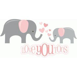 48++ Free baby elephant svg ideas