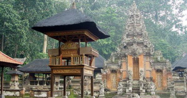 Wonderful Indonesia Official Indonesia Tourism And Travel Information Bali Ubud Indonesia