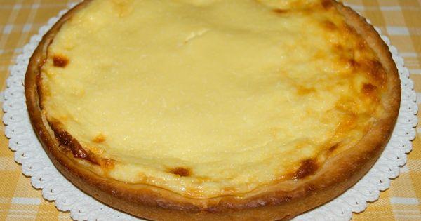 Домашний сметанник рецепт с фото