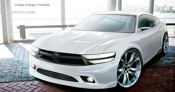 Pin By Roger Compagner On Stuff To Buy Dodge Charger 2015 Dodge Charger Dodge Charger Hellcat