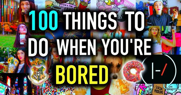 100 things to do when you 39 re bored diy jessiepaege i relate so much to the hipster oddly. Black Bedroom Furniture Sets. Home Design Ideas