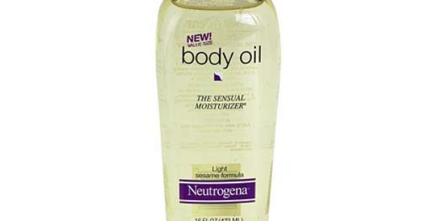 Neutrogena Ultra Light Cleansing Oil 4 oz Coupon Deal Click to like us; Join Free Today Over 7 million members! Neutrogena Ultra Light Cleansing Oil 4 oz - CVS Drugstore Coupons expired on 11/03/ Nivea Body Wash oz, oz or Foaming Oil Body Wash oz $ Cover Girl Super Sizer Mascara $