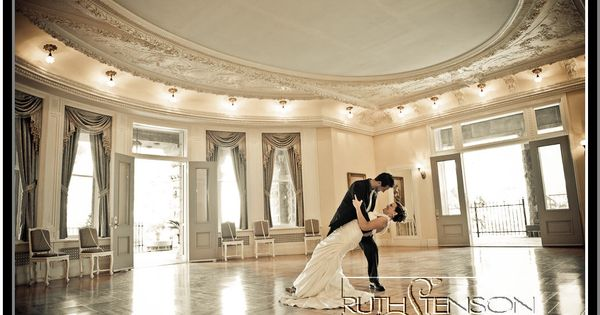 boldt castle wedding michelle and jeremiahs wedding day by castles weddings and wedding