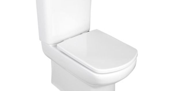 pack de wc con salida a suelo o pared roca eos leroy merlin ba os pinterest eos salidas. Black Bedroom Furniture Sets. Home Design Ideas