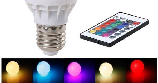 Accede Led Musik Deckenleuchte Mit Bluetooth Lautsprecher 60w Rgb Farbwechsel Mit App Fernbedienung Dimmbar Modern In 2020 Deckenlampe Schlafzimmer Lampe