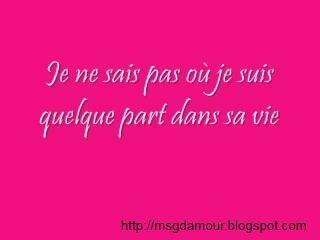 Poème Damour Court Poeme Court Poeme D Amour Triste Et