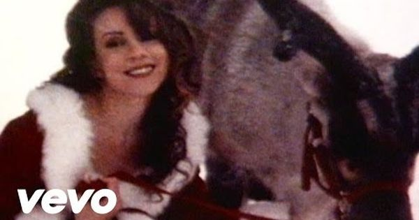 This Is What Christmas Looked Like The Year You Were Born Christmas Music Videos Best Christmas Songs Christmas Songs Playlist